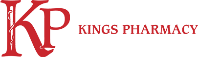 Kings Pharmacy